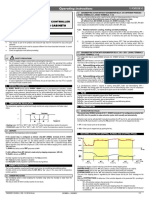 XH360L-V_GB.pdf