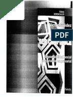 Guedez GruposdeInteres.pdf
