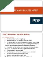 PENYIMPANAN BAHAN KIMIA.pptx