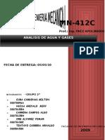 Inf 3 ANALISIS DE AGUA Y GASES.docx