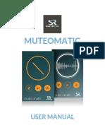 Muteomatic Manual.pdf