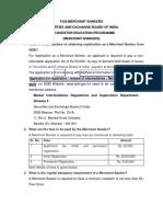 sebi faq.pdf