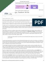 Fibromialgia, 'finishers' del día a día.pdf