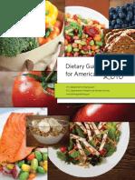 dietaryguidelines2010.pdf