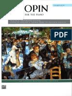 Chopin_Waltzes.pdf