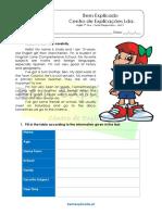 1.-Teste-Diagnóstico-11.pdf