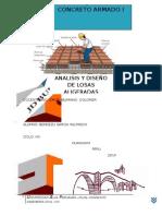 trabajodelosasconcretoarmado-150428103727-conversion-gate01.docx