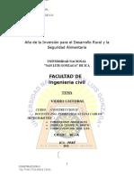 trabajo2vidriocatedral-130912160819-phpapp01.docx