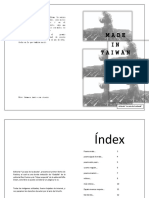 madeintaiwan-1.pdf