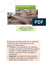 6.1.Energia en La Industria Ceramica_jes