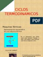 exposicion-ciclos-termodinamicos