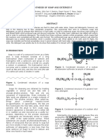 117421914-Synthesis-of-Soap-Detergent.docx