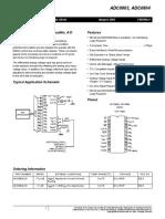 ADC_0804.pdf