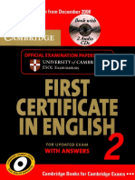 cambridge first certificate in english 2 (with answers).pdf