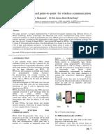 FPGA LIBAN BARRE.pdf