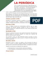 TablaPeriodica_Quimica1