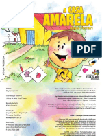 Casa_Amarela_%2B 4 pag.pdf