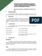 MEMORIA DESCRIPTIVA PLANICIE1.doc
