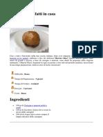 Marron glacé fatti in casa.pdf