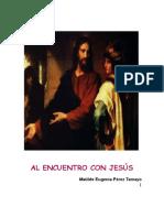 AL ENCUENTRO CON JESÚS.pdf