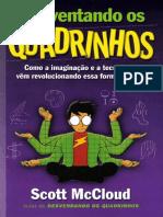 REINVENTANDO OS QUADRINHOS - SCOTT McCLOUD.pdf