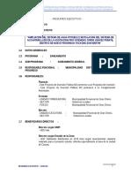 Resumen Ejecutivo_jorge Chavez