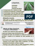 1. Uc-2 Riego Superficial Para Ecuador(3)