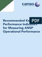 RecommendedKPIforMeasuringANSOOperationalPerformance.pdf