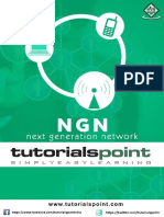 Ngn Tutorial