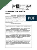 d&a 2010- Guia TP2.
