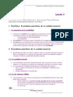 PSICOFISICA Resumen Completo