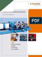 lewa process_membranpumpar.pdf