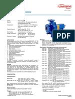 sihi pomp01.pdf
