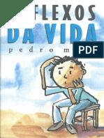 Reflexos Da Vida - Pedro Melo Do Nascimento