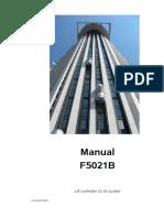 Step Manual  F5021.pdf