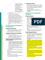 AlfaCon Atualizacao Direito Penal Art 121 Feminicidio Art 154 a e b