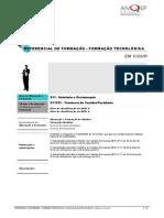 811183_RefTec.pdf