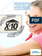 home-systems-catalogo-x10-2010.pdf