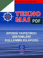 Epoxy Ki Tap