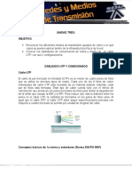 Material tres.docx