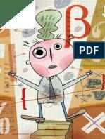 Hidden flaws in strategy.pdf