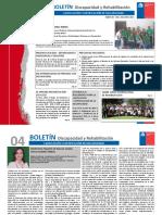 Boletin DDR 4.pdf