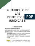Apuntes-Desarrollo-de-las-Instituciones-Jurídicas-II.docx