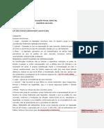 Apostila Crimes Hediondos Rogério Sanches