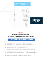 4-EDTA-TIPOS VALORACION(1)