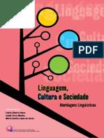 Linguagem, Cultura e Sociedade.pdf