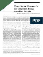 1319582164causas de desercion en una universidad privada.pdf