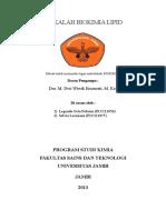 232057982-Makalah-Biokimia-Lipid.docx