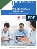 Gestione Del Neonato Prematuro