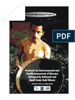 Protocols_for_Environmental _Assessment.pdf